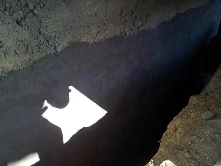 Island Cut Stone Waterproofing