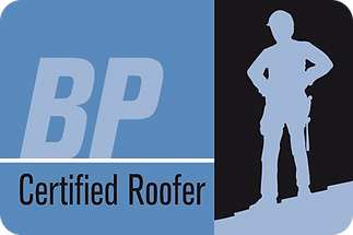 haliburton, bancroft, highlands, roofing, roofing contractors, roofers, residential, roofing repairs, highland east, metal, shingles, cedar