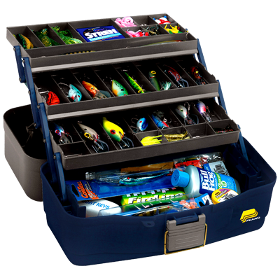 tackle box cropped.png