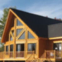 SuperVic Steel Roofing