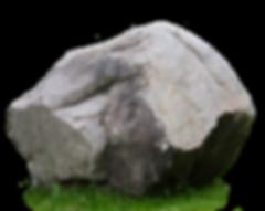 Island Cut Stone PEI