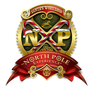 NPX-Logo2016-01.png