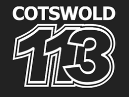 Cotswolds 113