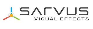 Sarvus Business Card Silk - VFX.png
