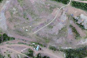RC-Field-Web-Image.jpg