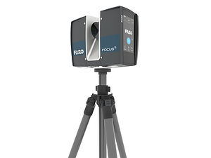 faro-laser-scanner-focus-s-150-003824840