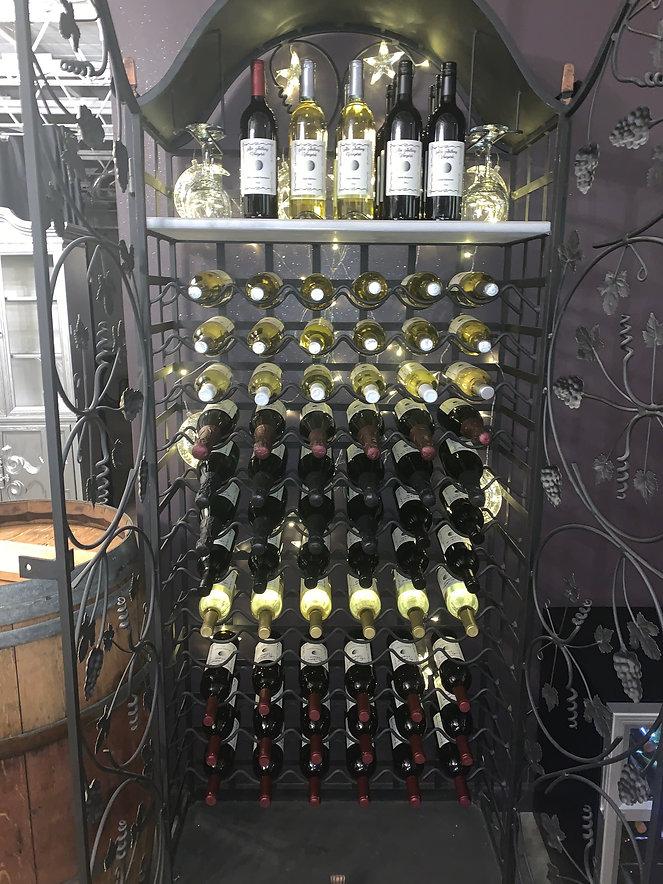Texas_Wine_Pairings_Johnson_City_Texas.j