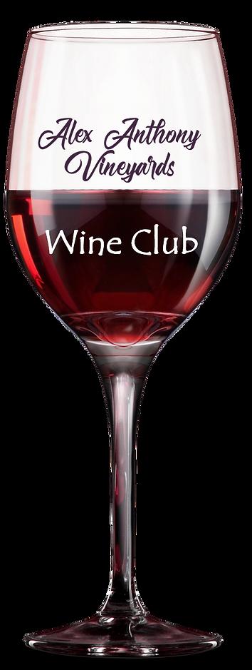 Wine_Club_Image_AAV.png