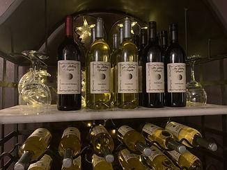 Texas_Wine_Types_Tasting_Room_Johnson_Ci
