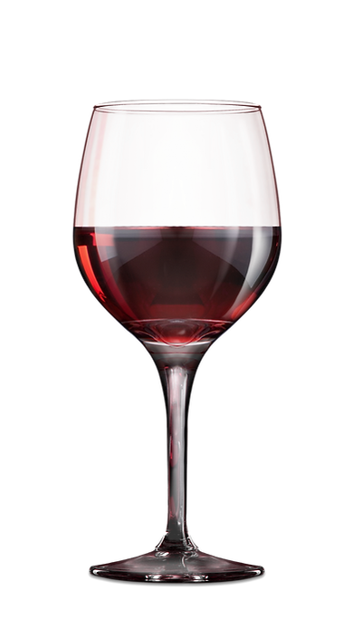 glass-of-wine-1973136_1920.png