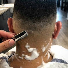 Service Cuts is the best barber shop in the Alamo Ranch Area!