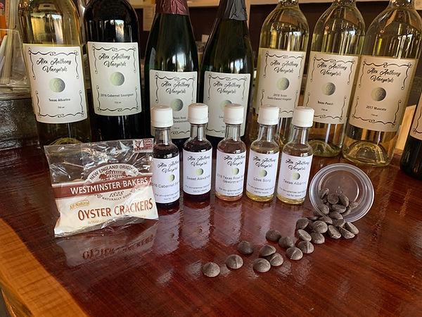 Taste_Texas_Wines_Johnson_City_TX.jpg