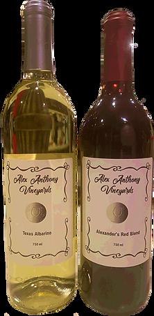 Wine_Tasting_Experience_Fredericksburg_T