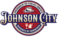 Johnson_City_Chamber_of_Commerce.png