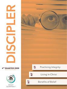 Discipler.jpg