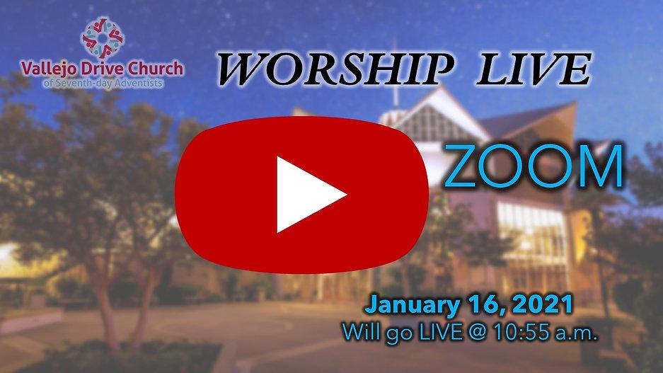 Live Worship Service 1-16-20.jpg