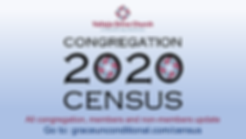 2020 Census.png