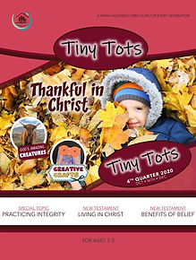 Tiny Tots Cover.jpg
