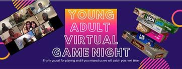 Virtual Game Night.jpg