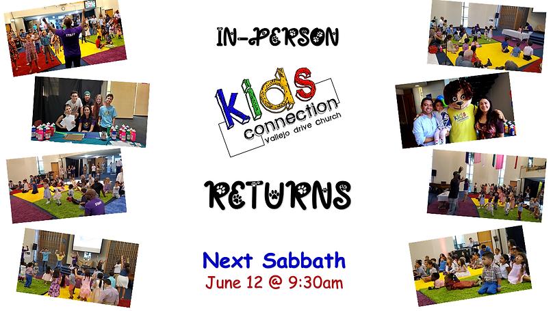 Kids Connection Returns June 12 2021.png