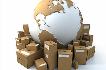 warehouse distribution service