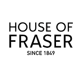 houseoffraser.png