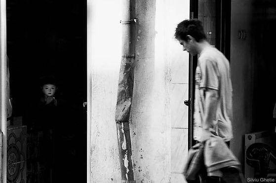Silviu Ghetie Depresie.jpg