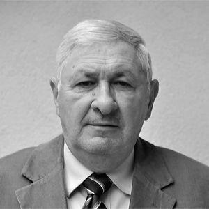 Kőhegyi Ferenc Dr.