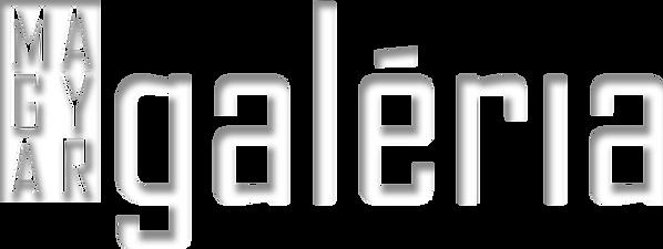 MagyarGaleria-logo-teljes.png