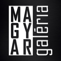 MagyarGaleria-logo-600px