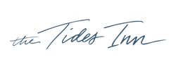 TidesInn_Logo_Glass-01.png