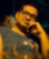 mika profil.jpg