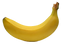 banane sans cadre.png