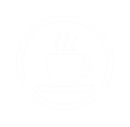 Coffee icon white trans back.png