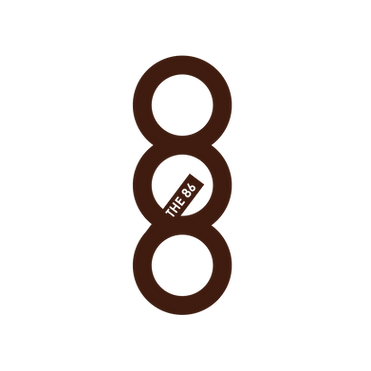 86_logo_Brown-transparent-08.png