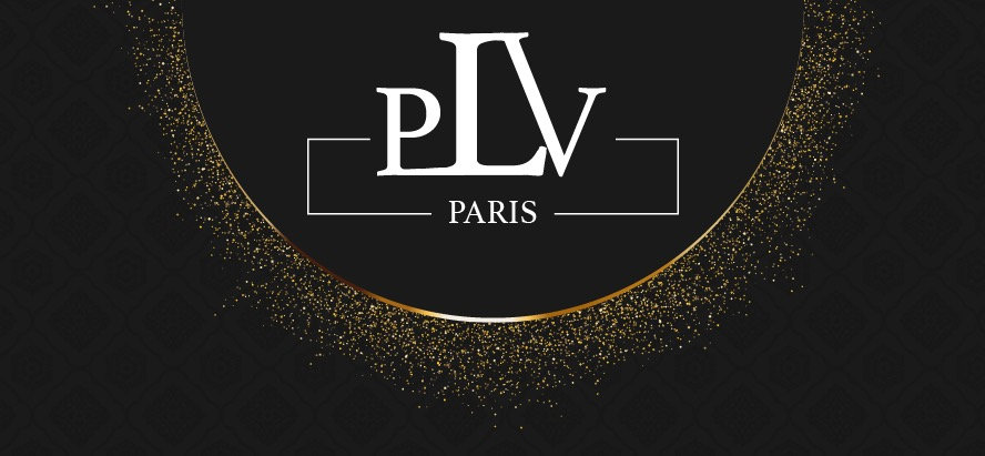PLV PARIS by ADLC.jpg