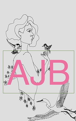 bird lady 1a copy.jpg