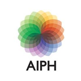 aiph-logo.jpeg