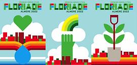 Floriade-2022-Oct_-2012.png