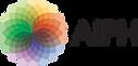 1200px-AIPH_Logo.svg.png