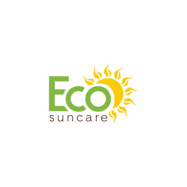 Eco-Sun-care