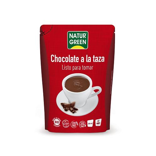 Naturgreen, Cacao Taza bio 330ml