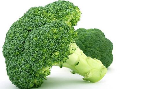 Broccoli bio /kg