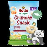 Neue_Crunchy_Snack_Reis_Linsen_200_200.p