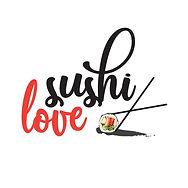 love-sushi.jpg
