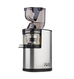 oscar-xl-whole-slow-juicer-2-1600x1600.j
