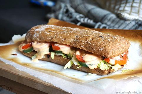 GlutenFreeSubwaySandwich9.jpg