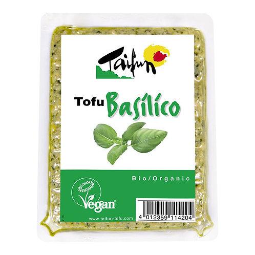 Taifun, Basil Tofu bio 200g