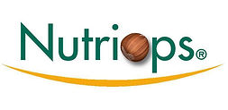 nutriops-logo.jpg