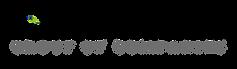 Sana-Logo-trasparent.png